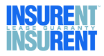 Insurent Rental Cosigner